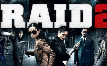 18 The Raid 2 Hd Wallpapers Background Images Wallpaper Abyss