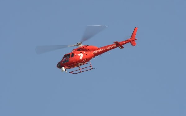 Vehicles Helicopter Aircraft Helicopters Flying HD Wallpaper   Background Image