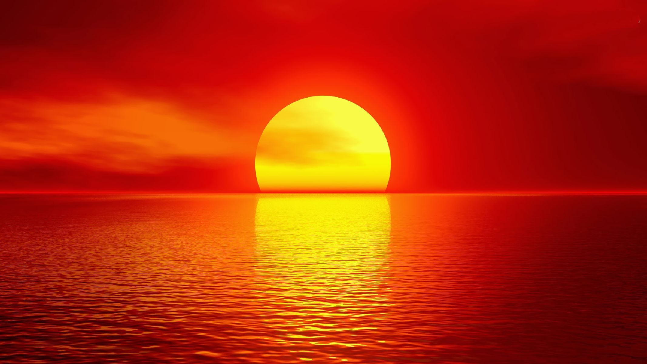 36 Sunset HD Wallpapers | Backgrounds - Wallpaper Abyss