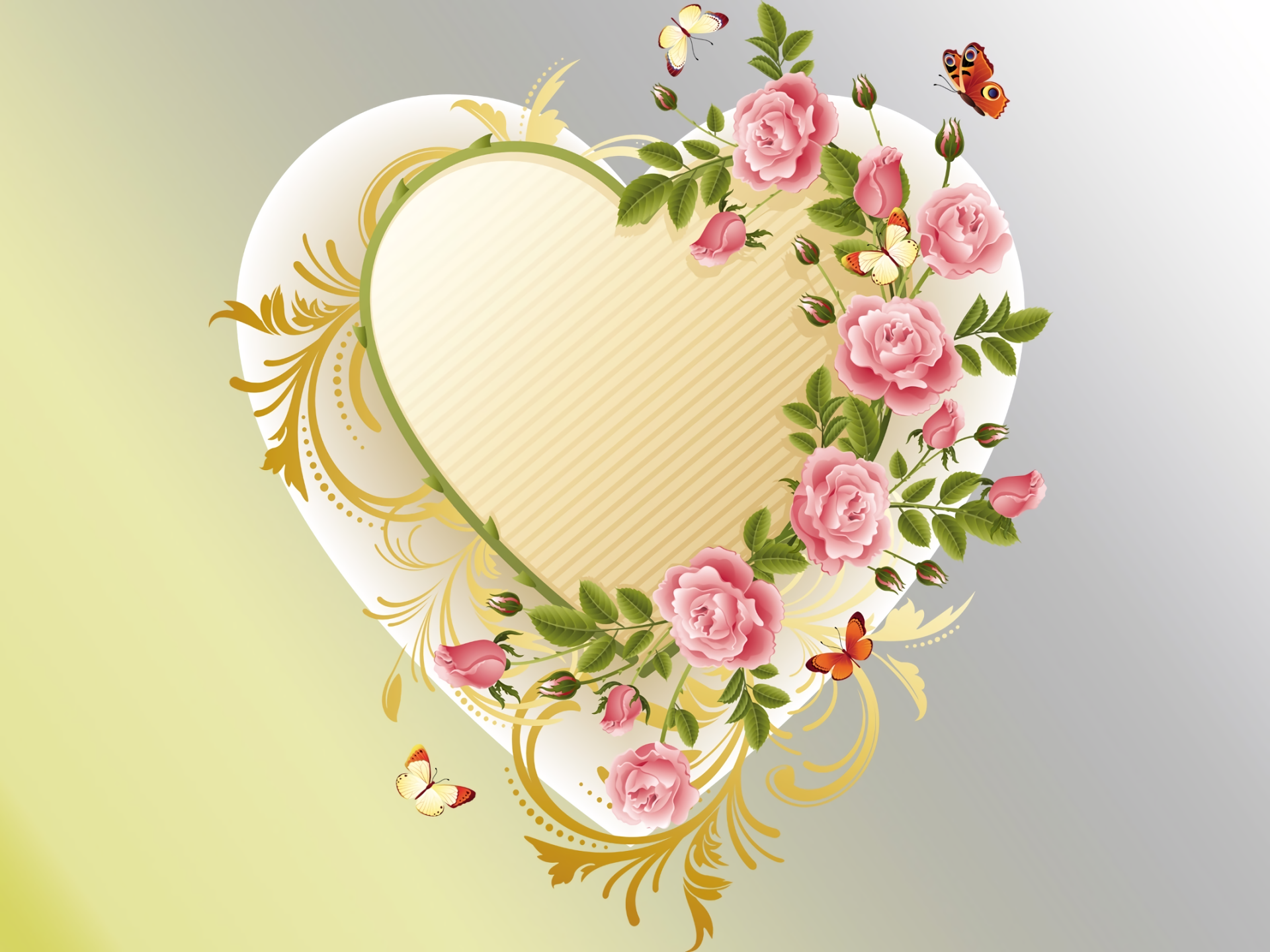 Wallpapers ID:702188