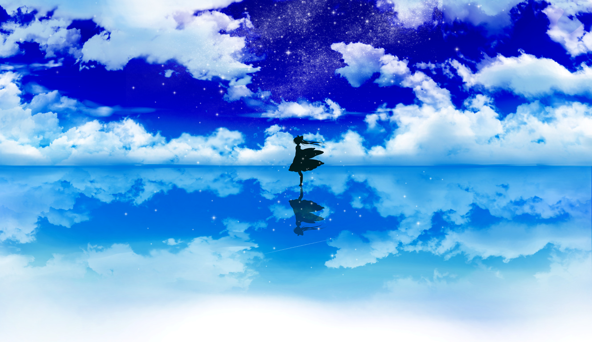 Wallpapers ID:702273