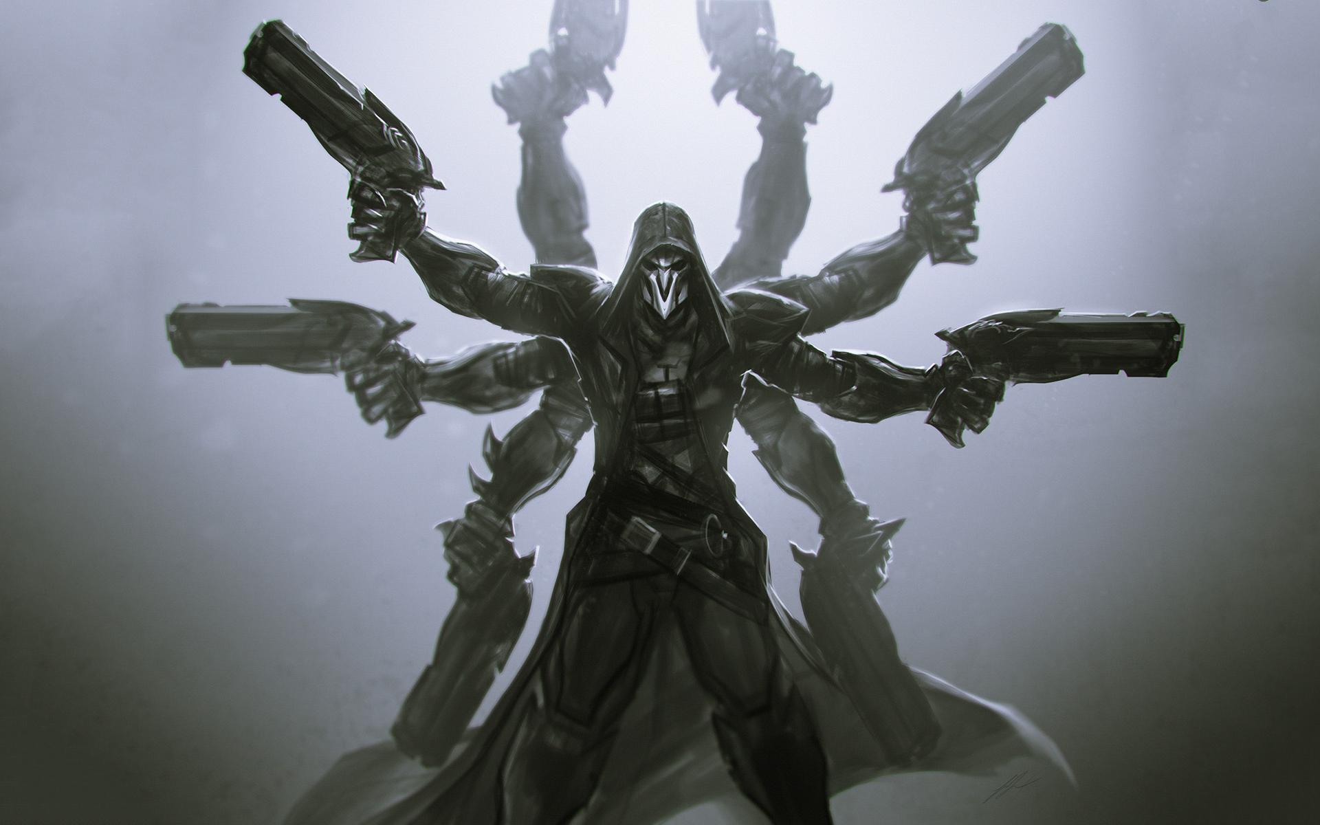 Best 20  <b>Overwatch wallpapers</b> ideas on Pinterest   <b>Overwatch</b> ...