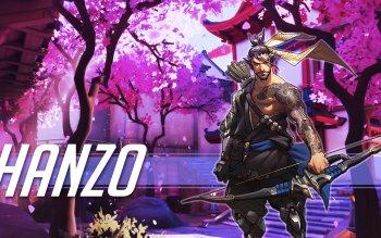 HD Wallpaper | Background ID:704271