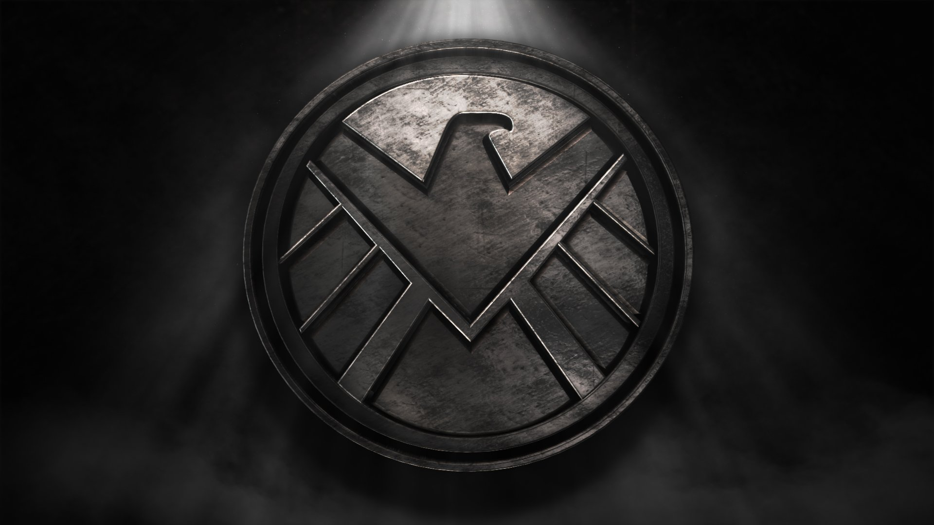 103 Marvel's Agents of S.H.I.E.L.D. HD Wallpapers ...
