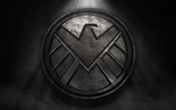 94 Marvels Agents Of SHIELD HD Wallpapers