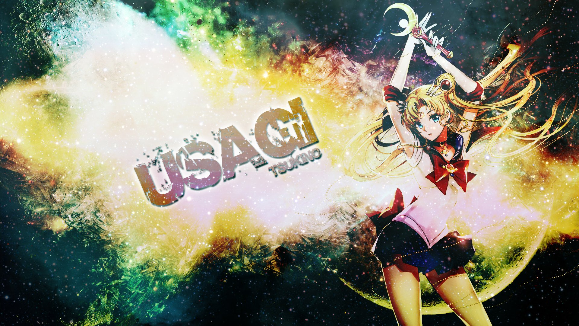 Wallpapers ID:710678