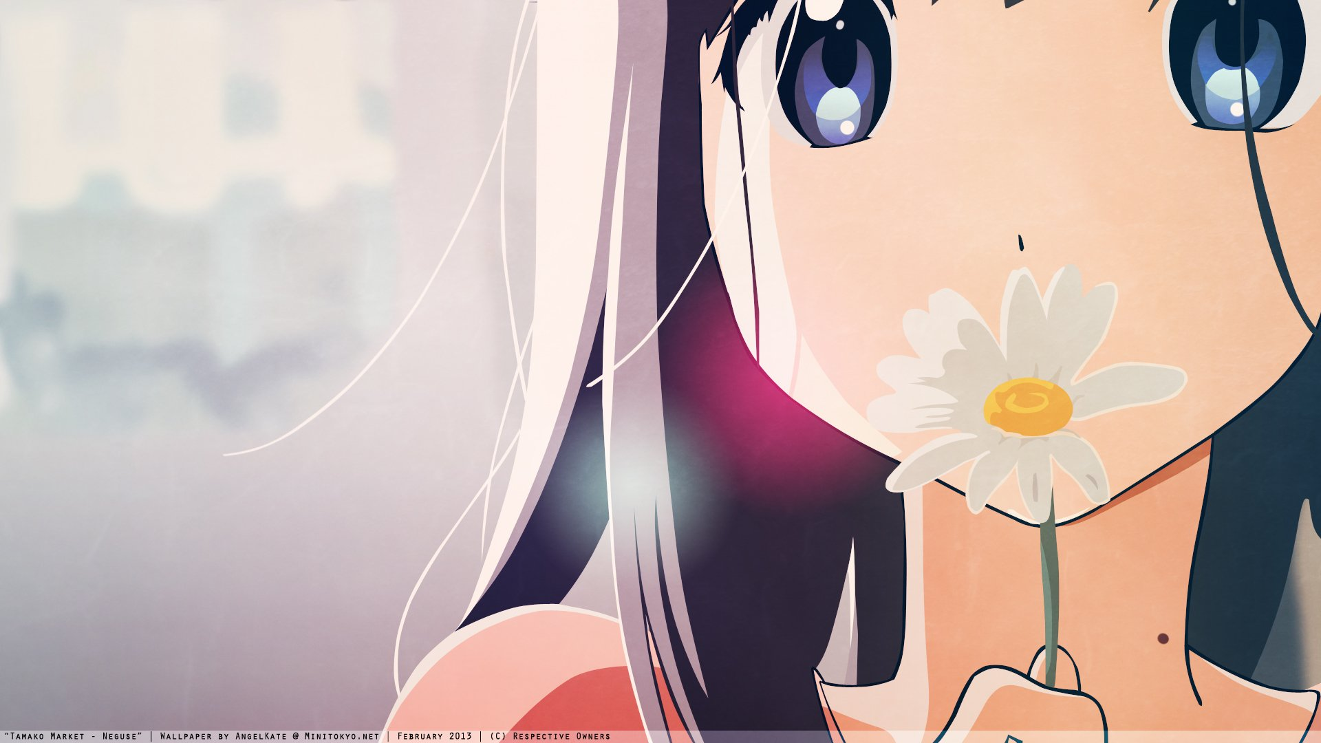 Wallpapers ID:711505
