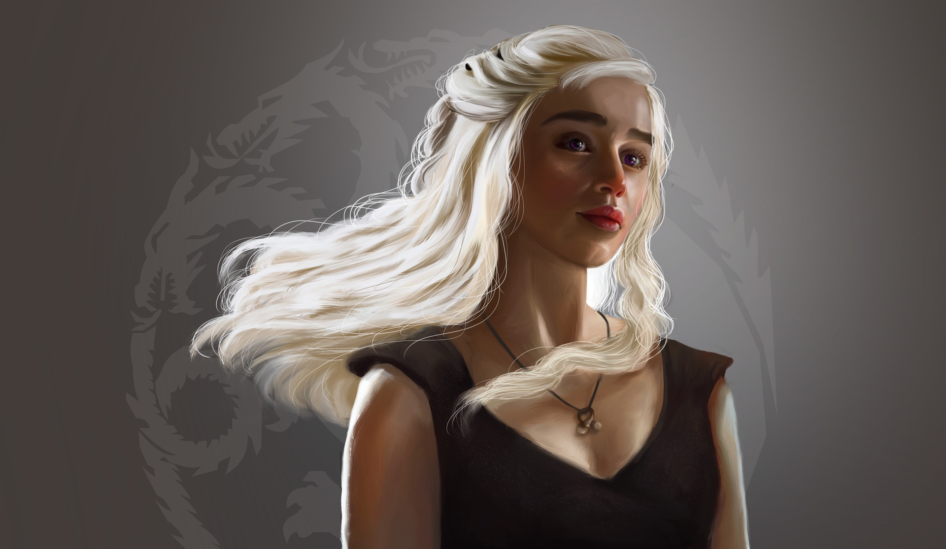 Game Of Thrones Hd Wallpaper Background Image 1920x1115 Id 713914 Wallpaper Abyss