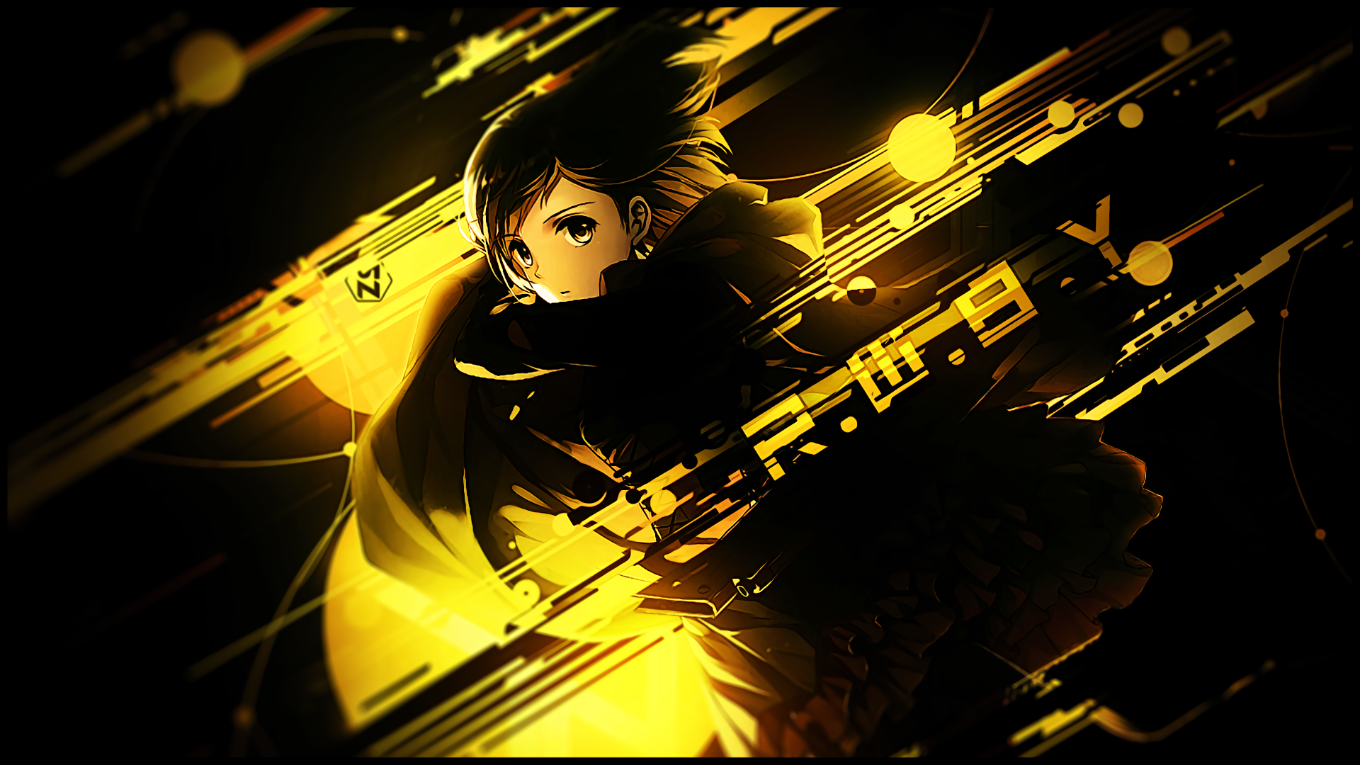 Wallpapers ID:713051