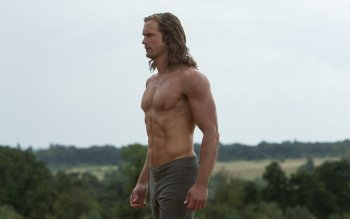 25 Tarzan HD Wallpapers   Background Images - Wallpaper Abyss