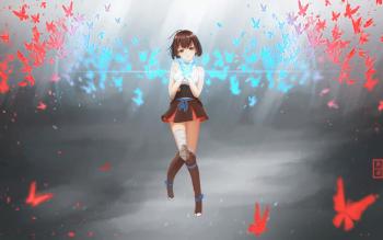 HD Wallpaper | Background ID:714920