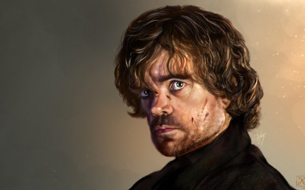 TV Show Game Of Thrones Tyrion Lannister HD Wallpaper | Background Image