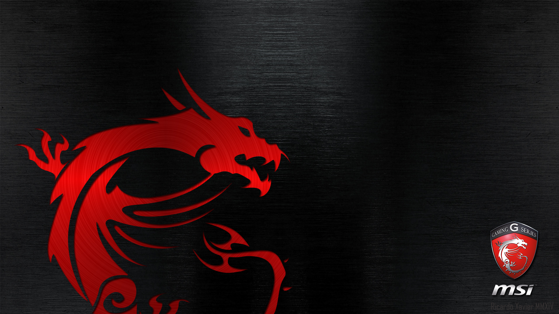 10 New Msi Gaming Series Wallpaper Full Hd 1920 1080 For: Arrière-Plans - Wallpaper Abyss