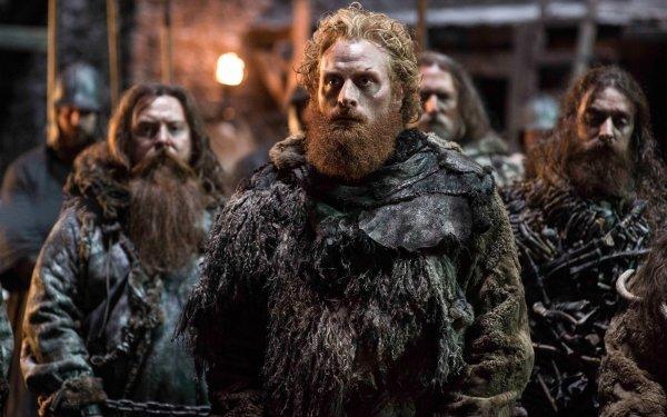 TV Show Game Of Thrones Tormund Giantsbane Kristofer Hivju HD Wallpaper | Background Image