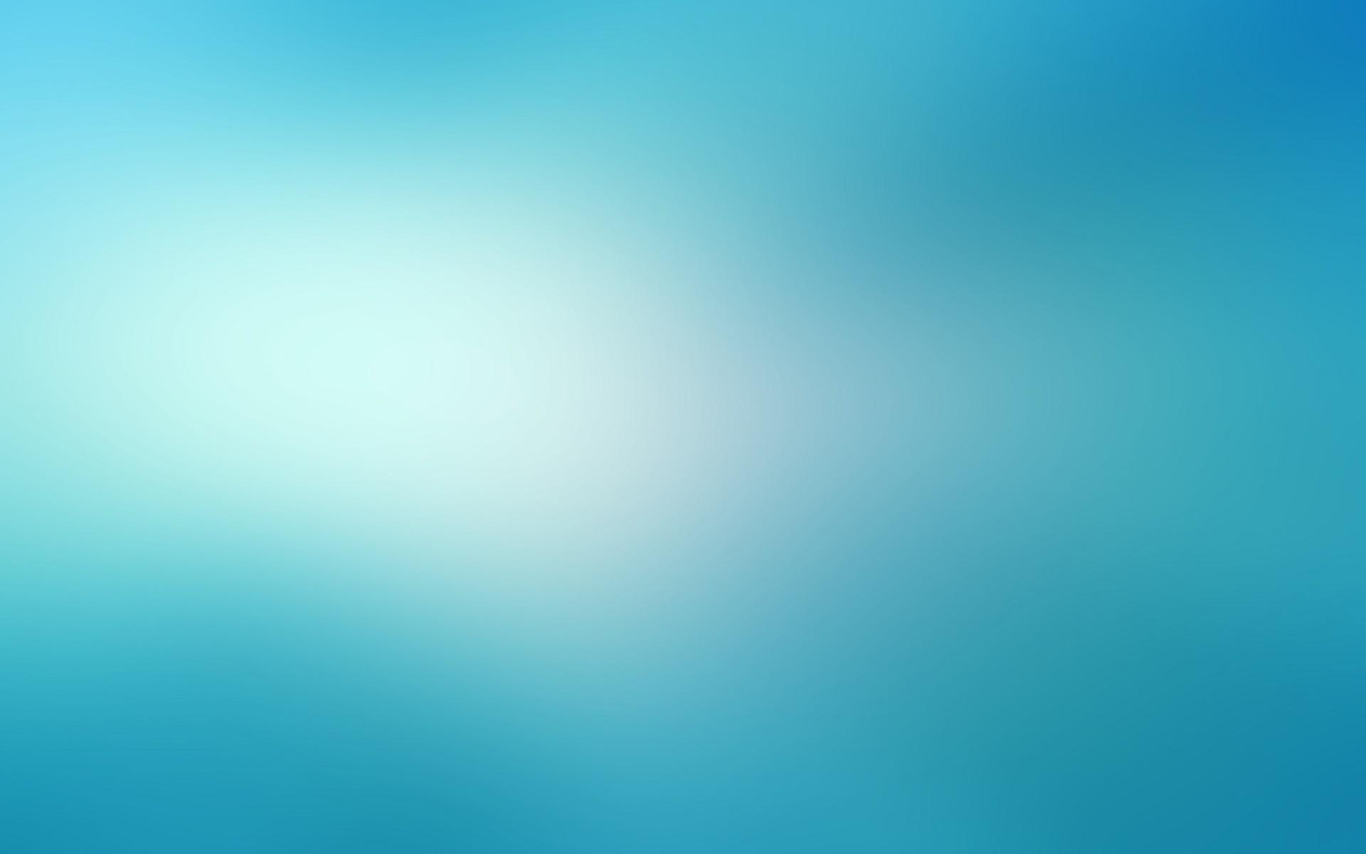 Fondo De Pantalla 1920x1200 Id: Azul Fondo De Pantalla HD