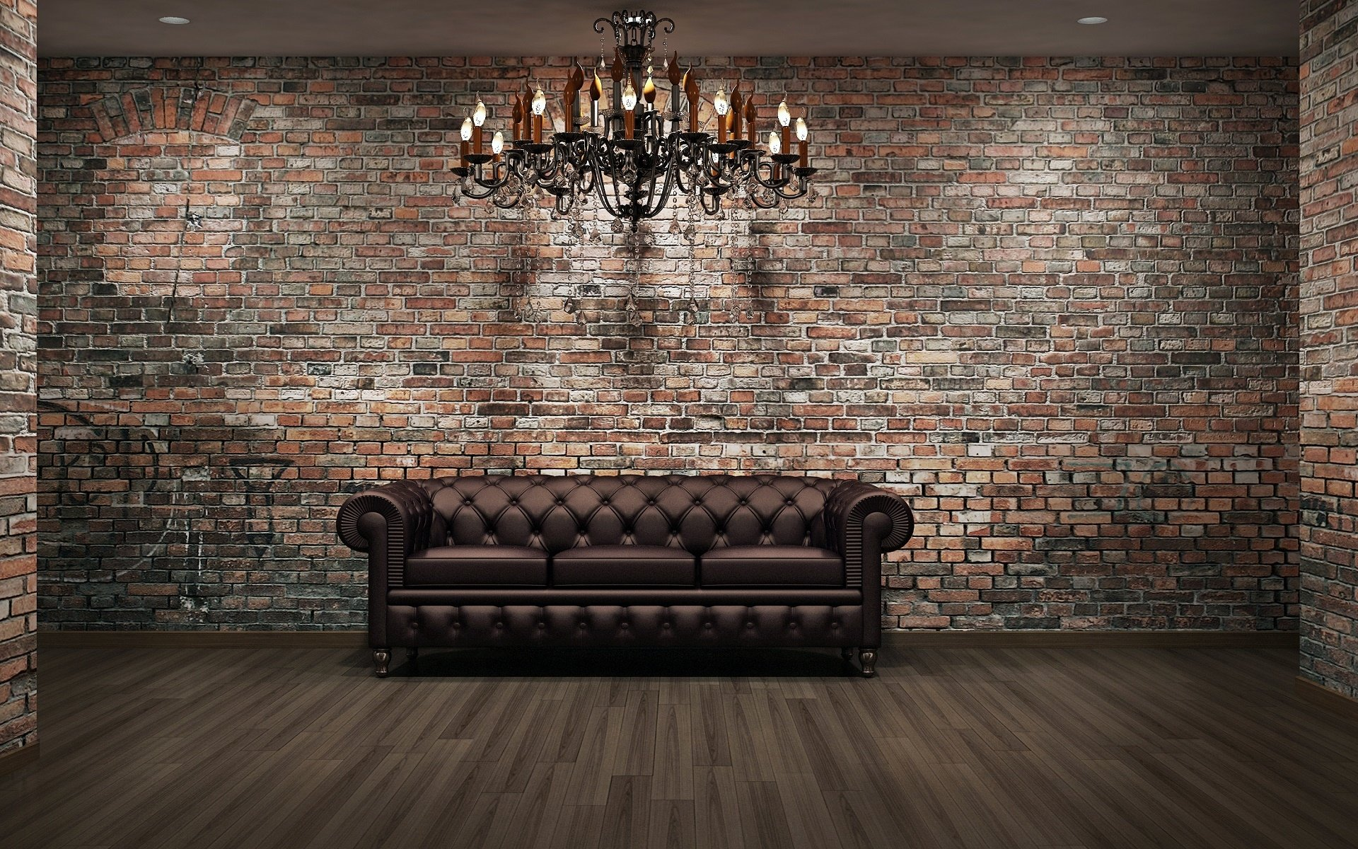 53 couch hd wallpapers | background images - wallpaper abyss