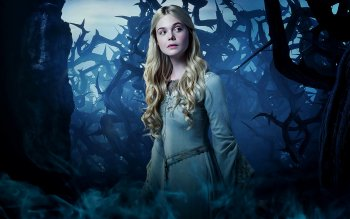 maleficent full movie download hd