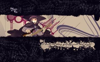 HD Wallpaper | Background ID:721743