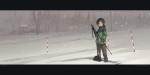 Preview Yama no Susume