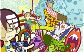 HD Wallpaper | Background ID:722680