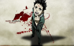 Preview Deadman Wonderland