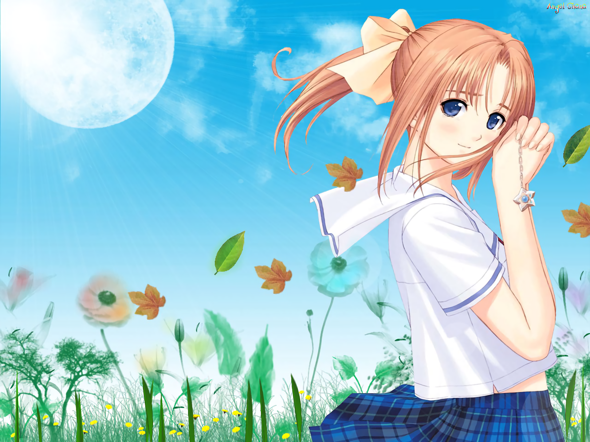 Wallpapers ID:723225