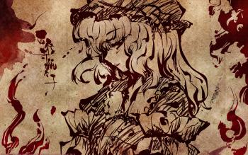 Wallpaper ID: 723006