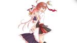 Preview Koukaku no Pandora