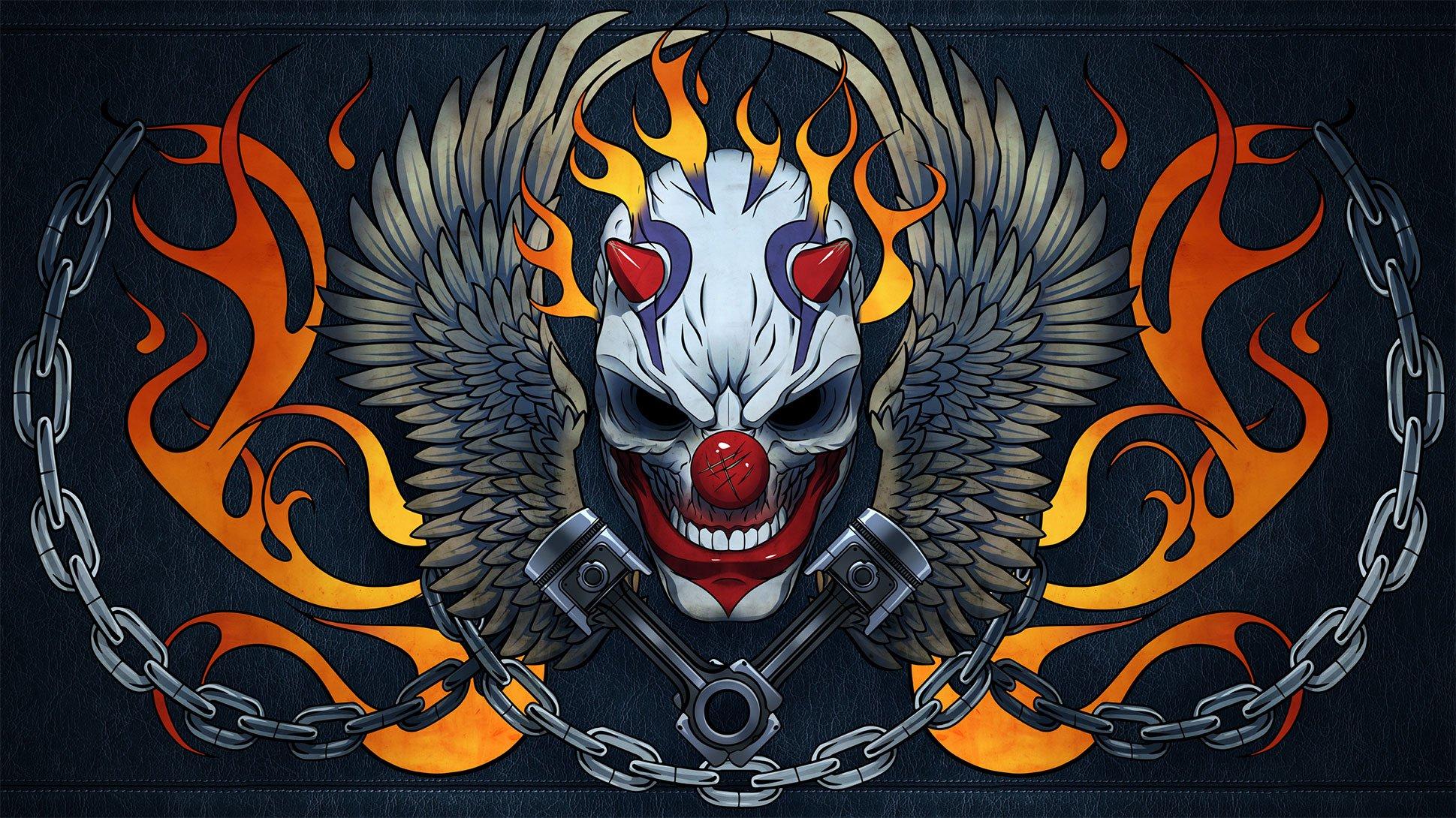 150X150 Avatar payday 2: the biker forum avatar | profile photo - id: 78215