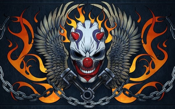 Video Game Payday 2 Payday Rust HD Wallpaper | Background Image