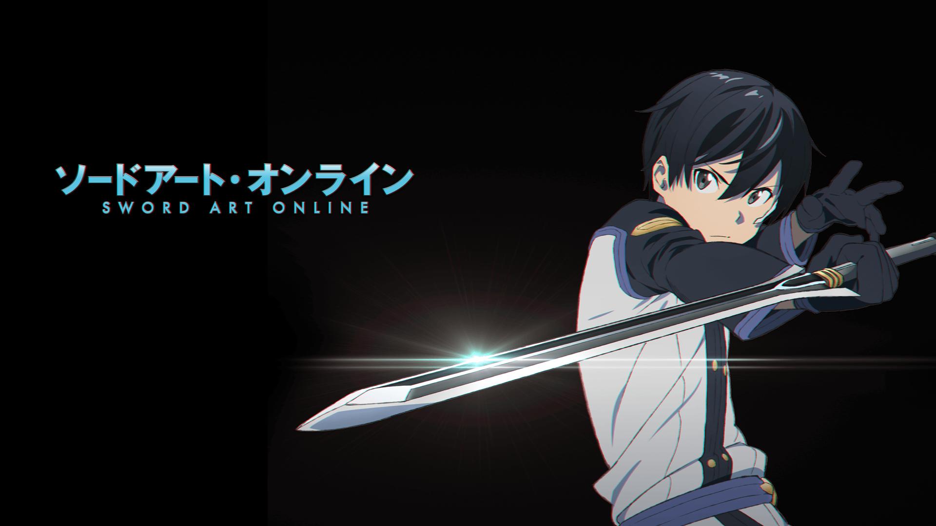 sword art online ordinal scale 1080p download