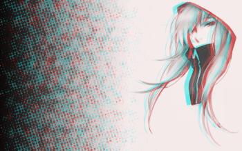 HD Wallpaper | Background ID:729259