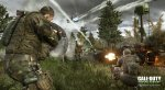 Preview Call Of Duty: Modern Warfare Remastered