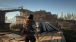 Preview Days Gone