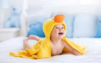449 Baby Hd Wallpapers Background Images Wallpaper Abyss