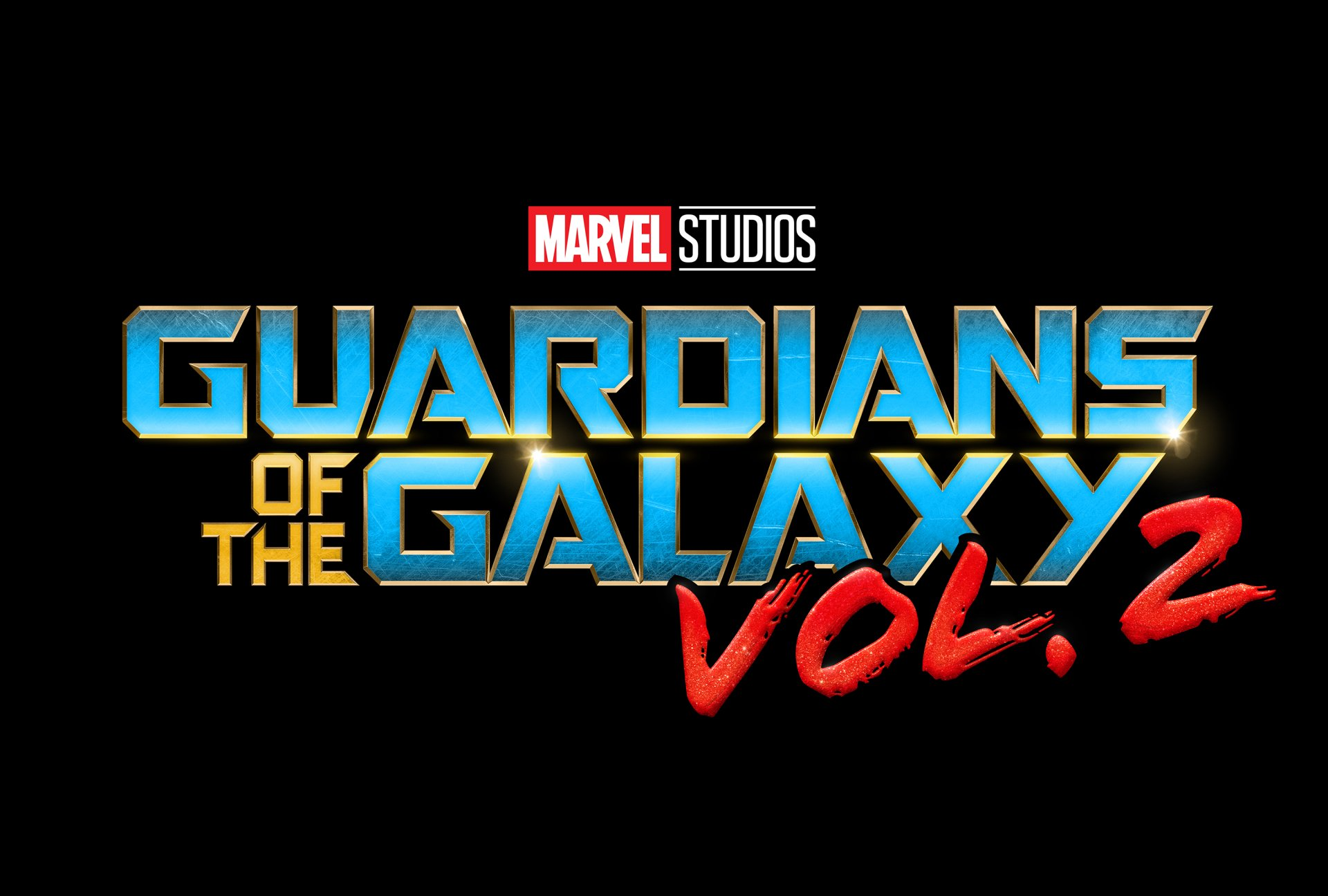 Movie - Guardians of the Galaxy Vol. 2  Marvel Comics Guardians of the Galaxy Wallpaper