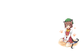 HD Wallpaper | Background ID:739216