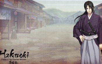 HD Wallpaper | Background ID:745975