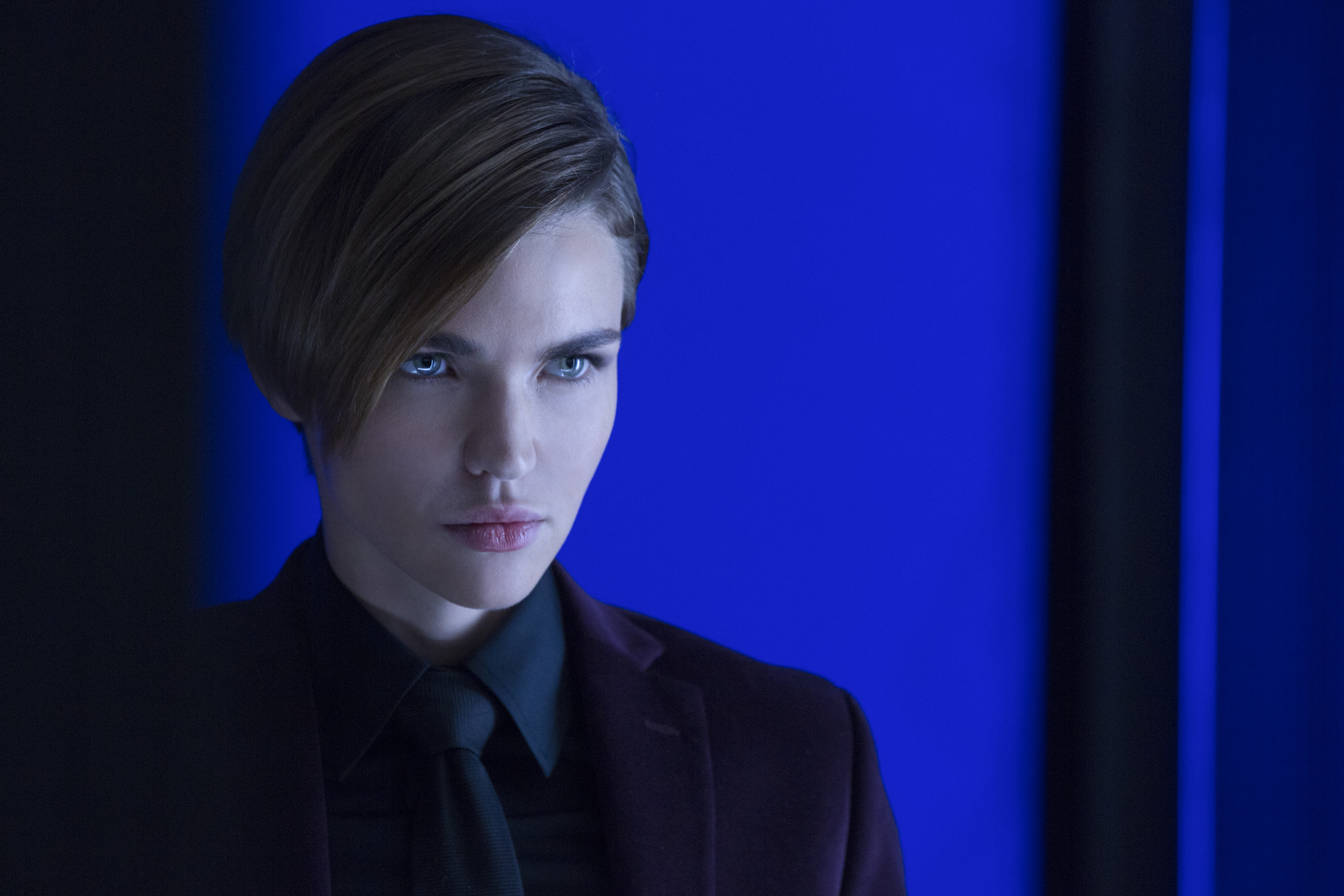 19 Ruby Rose HD Wallpapers