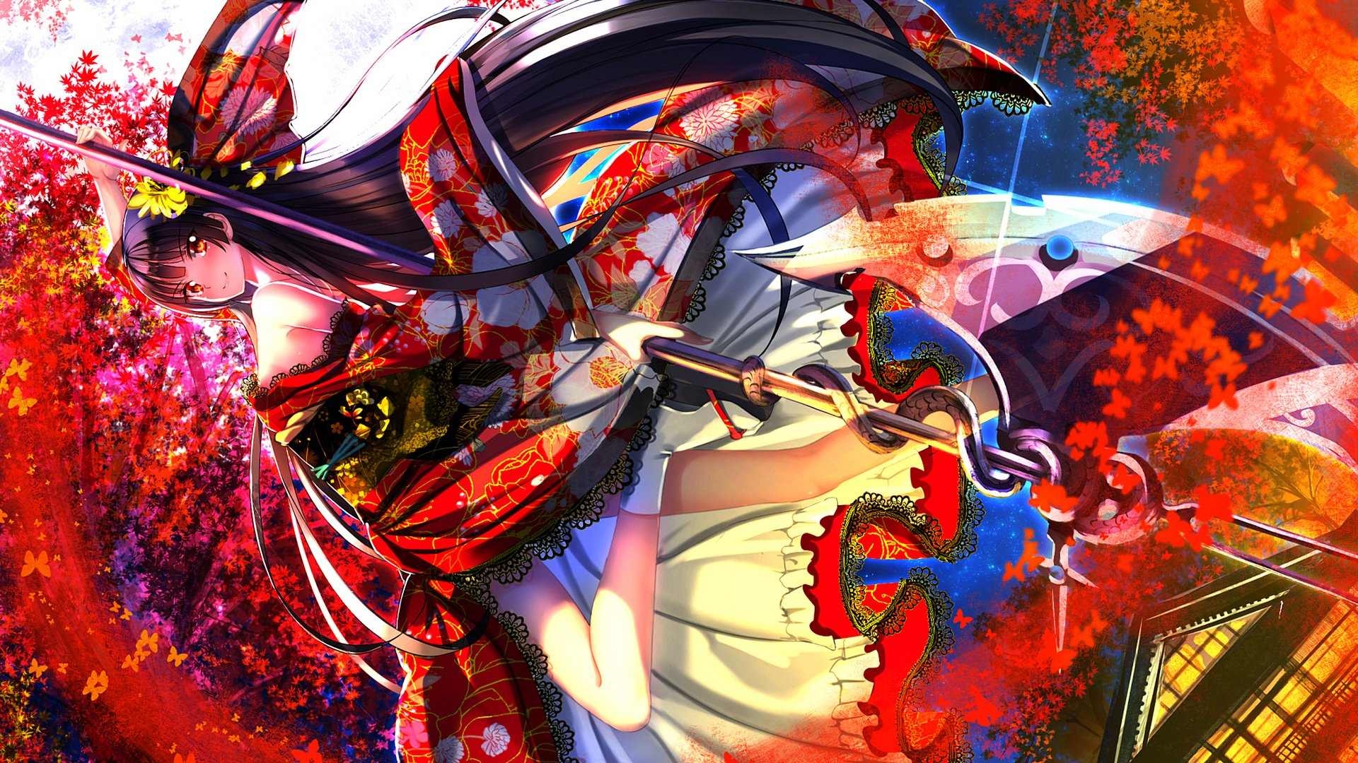 Wallpapers ID:751310