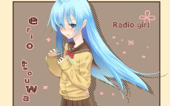 HD Wallpaper   Background ID:753854