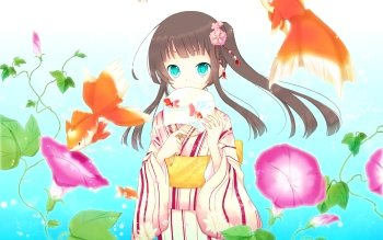HD Wallpaper   Background ID:754502