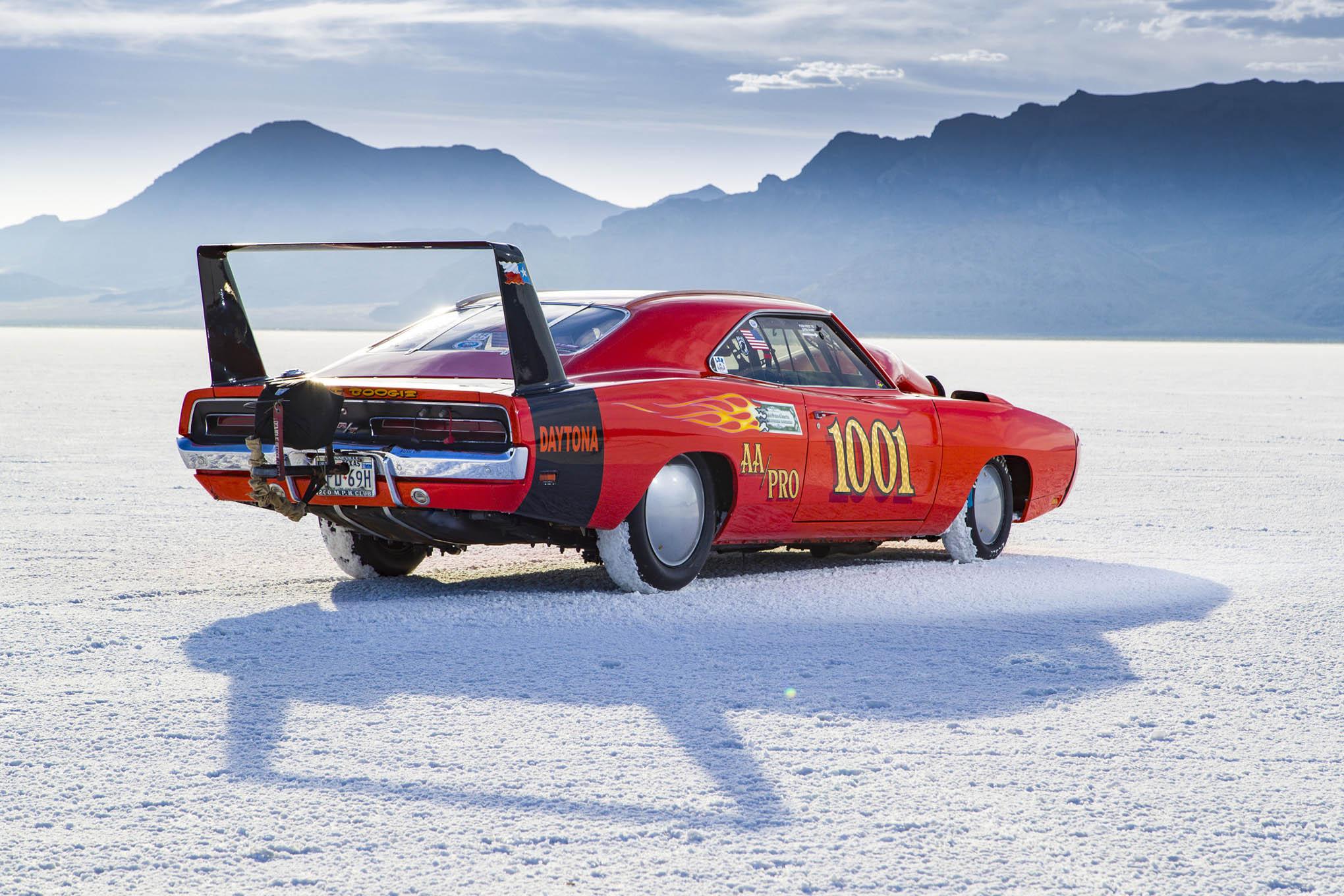 1969 Dodge Charger Daytona Papel De Parede Hd Plano De Fundo 2040x1360 Id 755982 Wallpaper Abyss