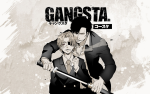 Preview Gangsta.