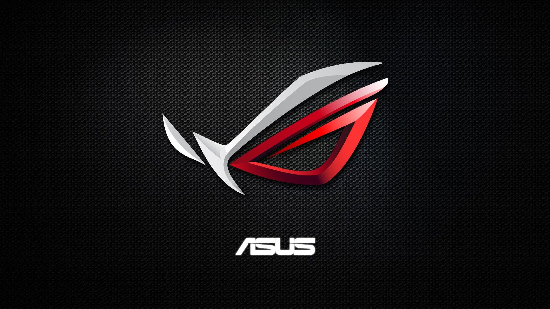 asus full hd wallpaper and background image | 1920x1080 | id:756101