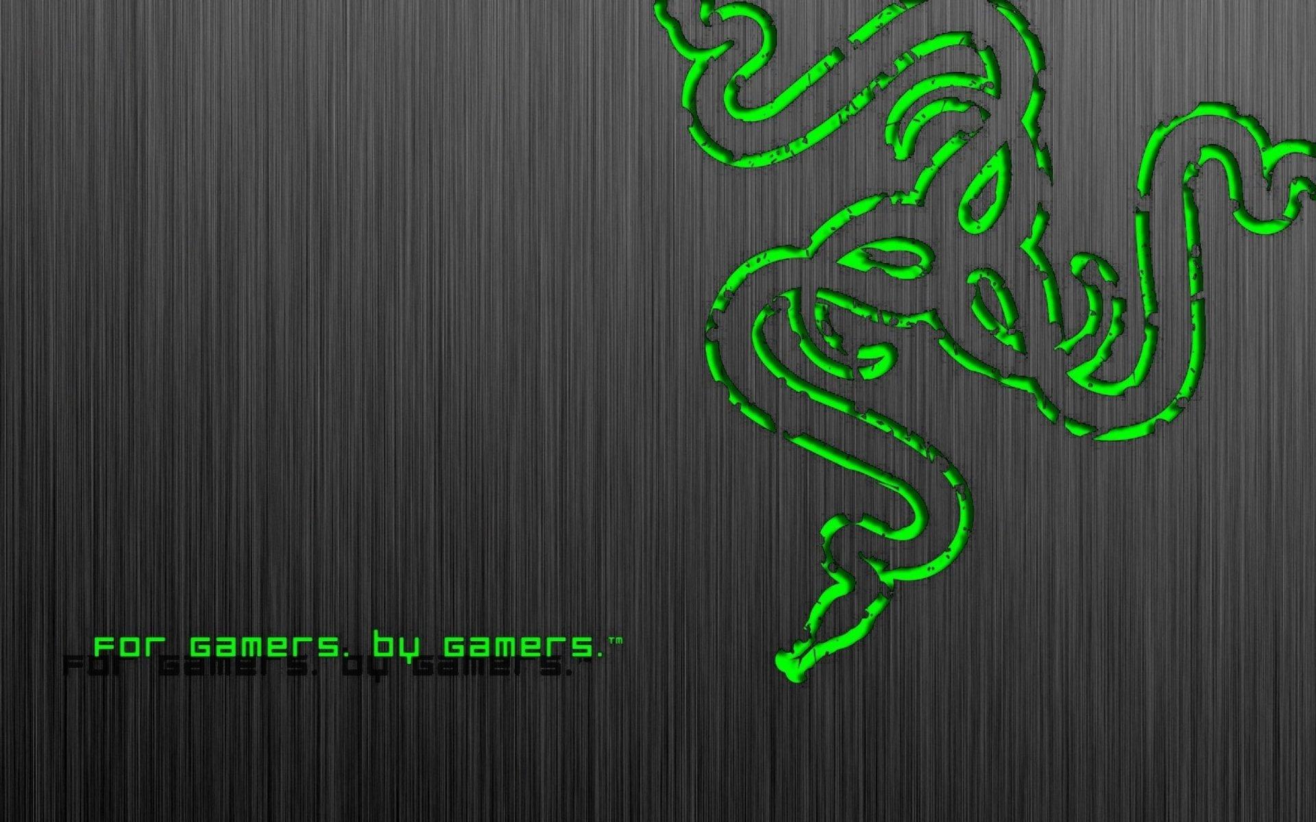 雷蛇壁纸_雷蛇高清壁纸|桌面背景|1920x1200|ID:756390-WallpaperAbyss