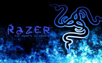 82 Razer Hd Wallpapers Background Images Wallpaper Abyss