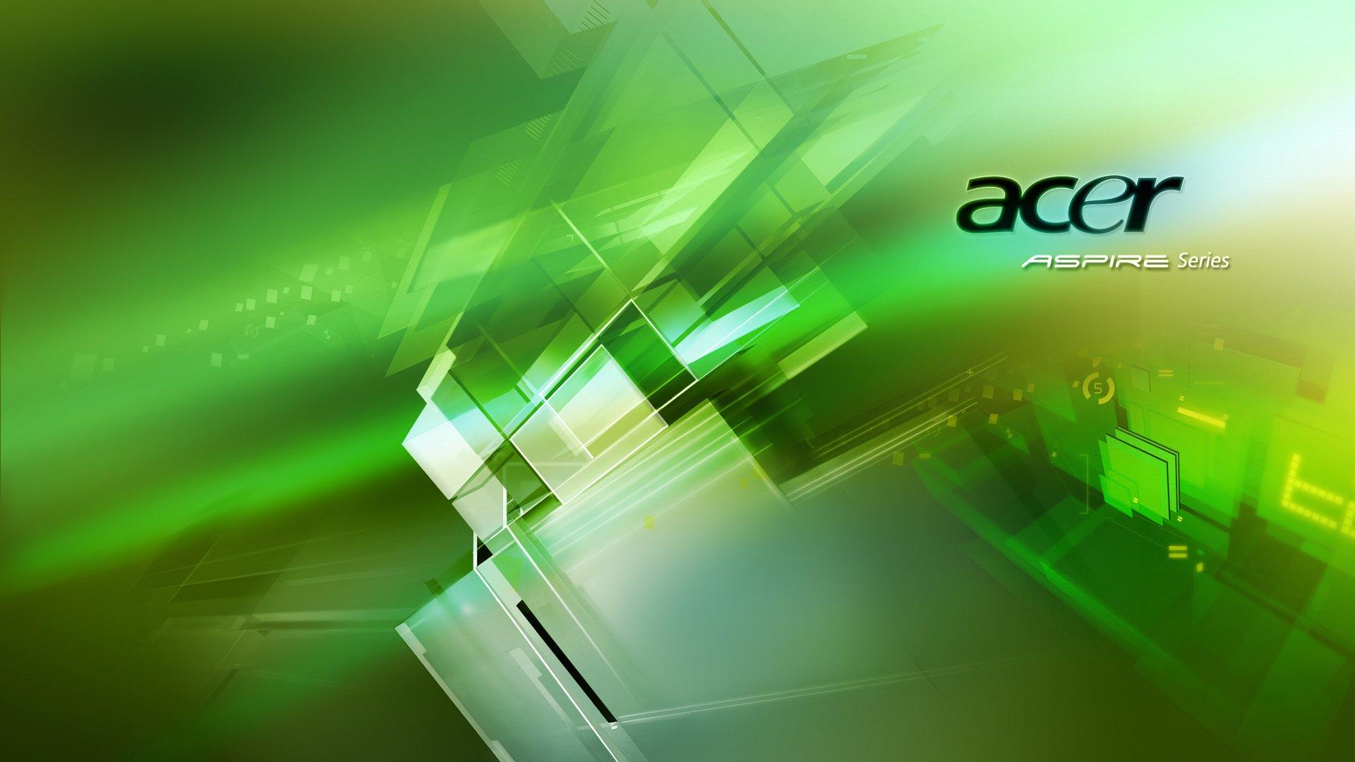 Acer Fondo De Pantalla Hd Fondo De Escritorio 1920x1080