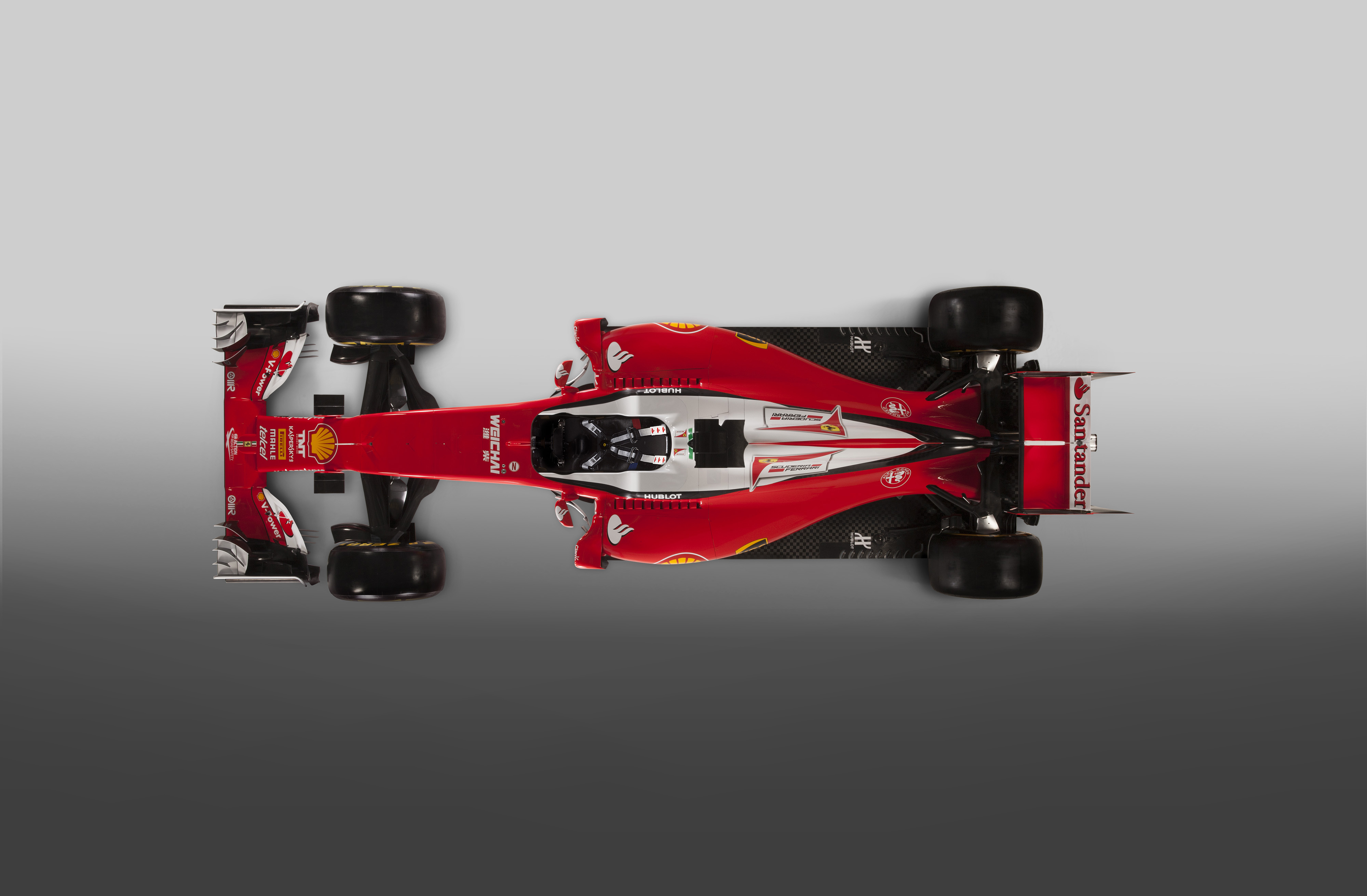 View Ferrari F1 Car 2016 Wallpaper  Gif
