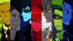 Preview ACCA: 13-ku Kansatsu-ka